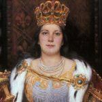 8 czerwca - Wspomnienie św. Jadwigi, królowej