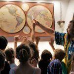 Czym jest Salezjański Ośrodek Misyjny?