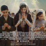 Fatima - Film Marco Pontecorvo w polskich kinach od 1 października 2021