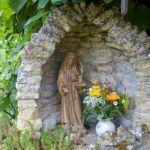 17 września - Wspomnienie św. Hildegardy z Bingen, doktora Kościoła