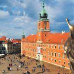 26. Targi Wydawców Katolickich, 23-26 września 2021 w Warszawie - Powrót Święta Dobrych Książek!